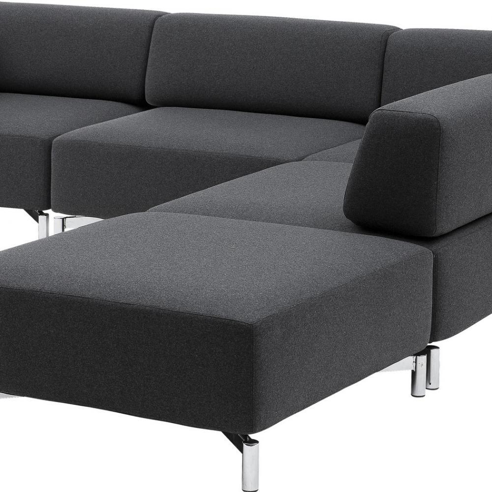 planet modulsofa node field category kontorm bler. Black Bedroom Furniture Sets. Home Design Ideas